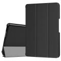 Asus Zenpad 3 8.0 Zt581 Gizli Mıknatıslı Standlı Ultra İnce Deri Kılıf