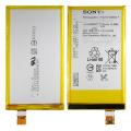 Sony Lıs594erpc  Xperia Xa Ultra Pil Batarya