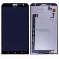 Asus Zenfone 2 Laser 6.0 İnch Z00md Ze600kl Ekran Dokunmatik