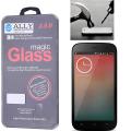 Piranha Zen Glass Tempered Kırılmaz Cam Ekran Koruyucu .