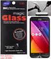 Asus Zenfone 2 Laser Ze500kl 5.0 İnch Kırılmaz Cam Ekran Koruyucu