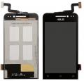 Asus Zenfone 4 A450cg  Ekran Ve Dokunmatik