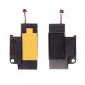 Asus Zenfone 5 Lite A502cg Buzzer Hoparlör