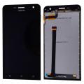 Asus Zenfone 5 Lite A502cg Asus_t00k Ekran Dokunmatik