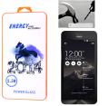 Asus Zenfone 5 Lite A502cg Kırılmaz Cam Ekran Koruyucu