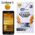 Asus Zenfone 5 Lite A502cg 5 Darbe Emici Parlak Ekran Koruyucu