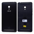 Asus Zenfone 6 Arka Pil Batarya Kapağı
