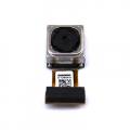 Asus Zenfone 6 Arka Kamera