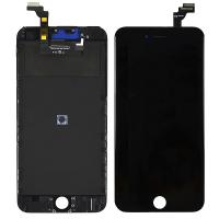 APPLE İPHONE 6 PLUS EKRAN LCD DOKUNMATİK