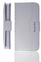 Ally İphone 5g,5s, 5se Lüx Kapaklı Cüzdan Kılıf