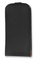 HTC G22 AMAZE 4G X715E KAPAKLI KILIF