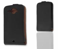 HTC G16 CHACHA A810E KAPAKLI KILIF