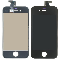 APPLE İPHONE 4S DOKUNMATİK LCD EKRAN