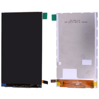 Android Kore Galaxy S4 İ9500 Pc-Spt-050-039_v1 Ekran Lcd Display