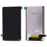 ANDROİD KORE G800 İ9600 GALAXY S5 ST-055-007_V1 EKRAN LCD DİSPLAY