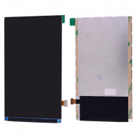 ANDROİD KORE N9000 GALAXY NOTE 3 SPT-057-001 EKRAN LCD DİSPLAY