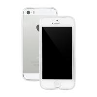 İPHONE 5G /5S 360 KORUMA SİLİKON KILIF