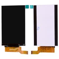 ANDROİD KORE İ8910 S3 MİNİ OR4.0—105A EKRAN LCD DİSPLAY