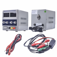 BEST 1502D 0-15V 0-2A DC AYARLI GÜÇ KAYNAĞI POWER SUPPLY