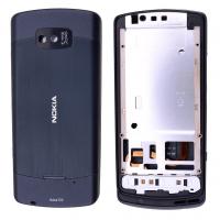 Nokia N700 Full Kasa Kapak