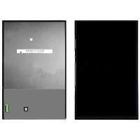 ASUS FONEPAD 7 ME372 ME173 ME175, EKRAN LCD