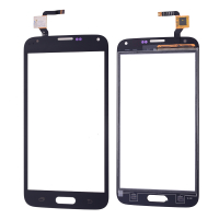 ANDROİD KORE ÇİN GALAXY S5 FPC5000-037-01 DOKUNMATİK TOUCH