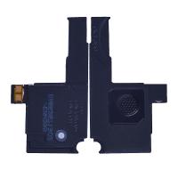 LG OPTİMUS G PRO E980 BUZZER HOPARLOR