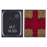 Ally Galaxy J5-J7-J1-J2 G530  Buyuk Mikrafon