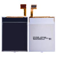 Motorola L6 AKA V280, L6i  LCD EKRAN