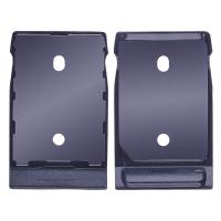 HTC ONE X9 SİM KART KAPAĞI TUTUCU