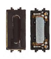 Nokia E65 İç Kulaklık