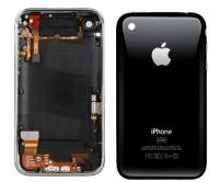 İphone 3gs 16gb Oem Full Kasa Yedek Parçalı