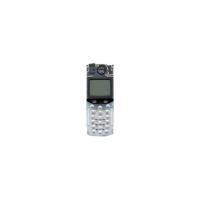 Nokia 5210 Ekran Lcd