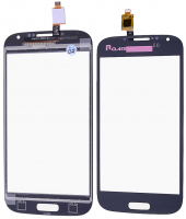 Android Kore Çin İ9500 S4 X462hy551b-C Dokunmatik