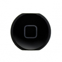 Ally İpad 5 Air Home Button,Tuş