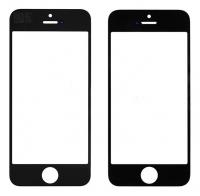 APPLE İPHONE 5.5S, 5SE DOKUNMATİK CAM LENS