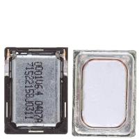 Nokia 6300 Huawei G7 Buzzer