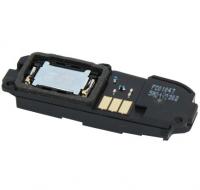 Nokia 6700s Anten+buzzer