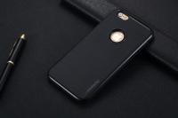 İphone 7 Darbe Onleyici Infınıty Motomo Kılıf