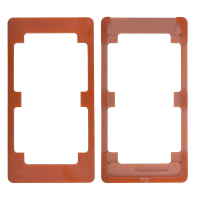 İphone 7 Plus Dokummatik Ekran Ayırma Bordu