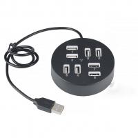 ALLY USB210 8 PORT USB COKLAYICI