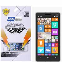 nokia Lumia 930 Darbe Emici  Ekran Koruyucu