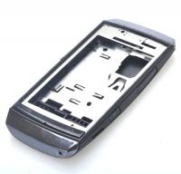 Nokia Asha 305-306 Full Kasa-kapak-tuş