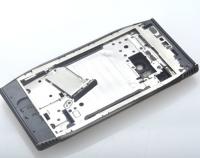 Nokia X7 Full Kasa-kapak