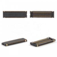 NOKİA 7230 LCD/EKRAN SOKETİ