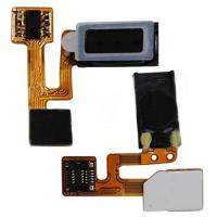 Ally Samsung Wave M S7250 İçin İç Kulaklık Film