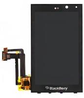 BLACKBERRY Z10 (001/111) DOKUNMATİK &EKRAN .