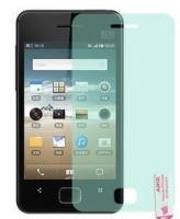 Meizu M9 Ekran Koruyucu Jelatin
