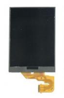 SONY ERİCSSON W595 LCD EKRAN