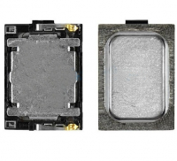 Nokia Lumia 620,720,820 Sony Xperia E1 Buzzer Hoparlaor